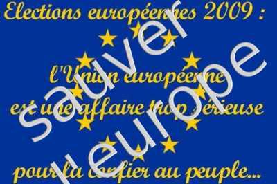 sauvereurope.jpg