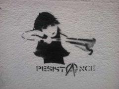 aresistance.jpg