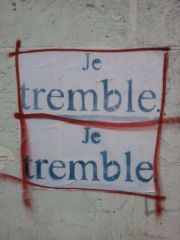 tremble.jpg