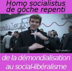 homosocialistusdegoche.jpg