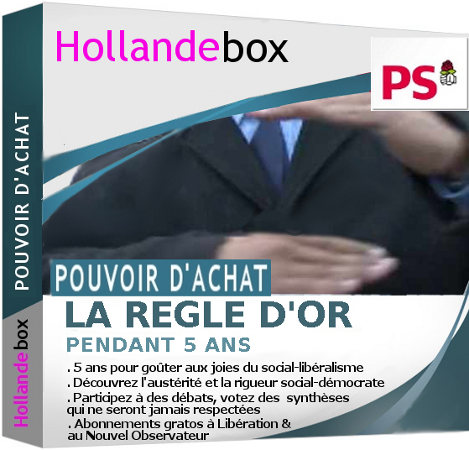 hollandebox.jpg