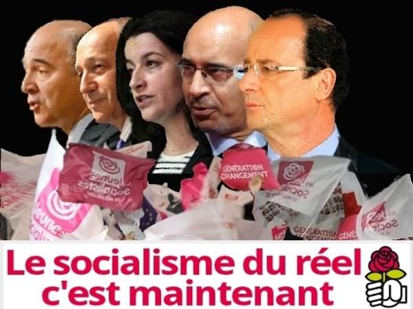 http://www.despasperdus.com/public/blog2012/socialisme_du_reel.jpg
