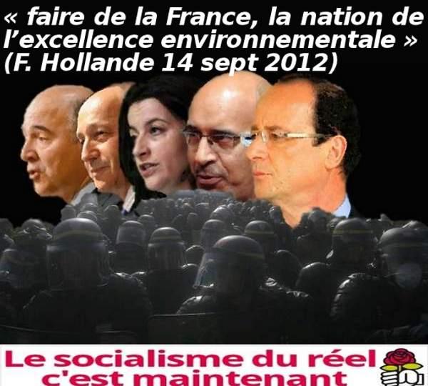 socialisme_du_reel_ecologie_hollande.jpg