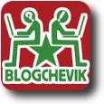 blogchevik sur android