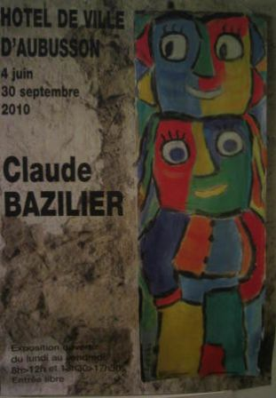 claude_bazilier.jpg