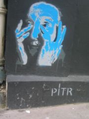 pitr2.JPG