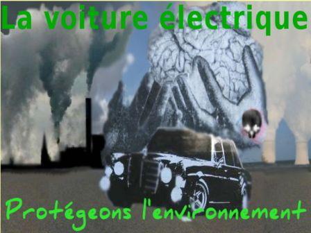 voiture_electrique.jpg