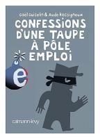 confessionstaupe.jpg