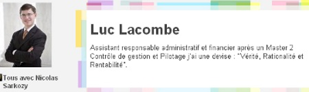luc_lacombe.jpg