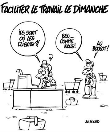 1travail_du_dimanche.jpg