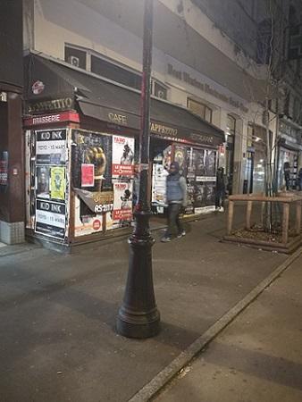Les Tickets Restaurants Avantages Ou Invonvenients De L Entreprise